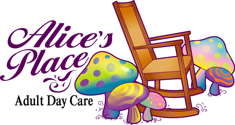 Alice_Place_Adult_Day_LOGO_1