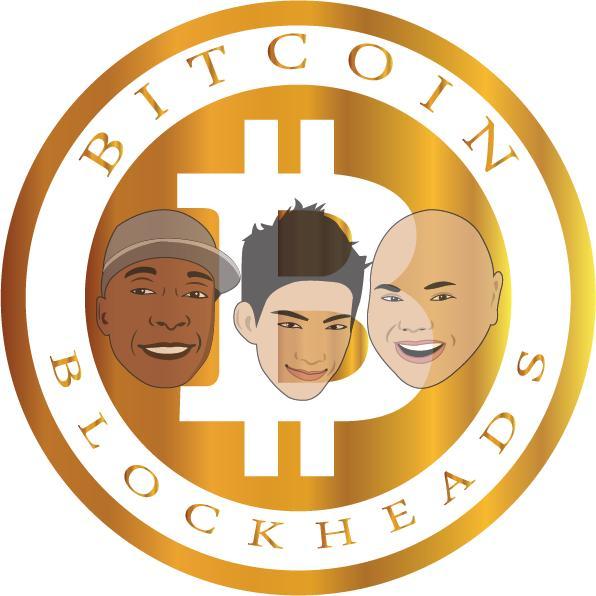 BTC Blockhead