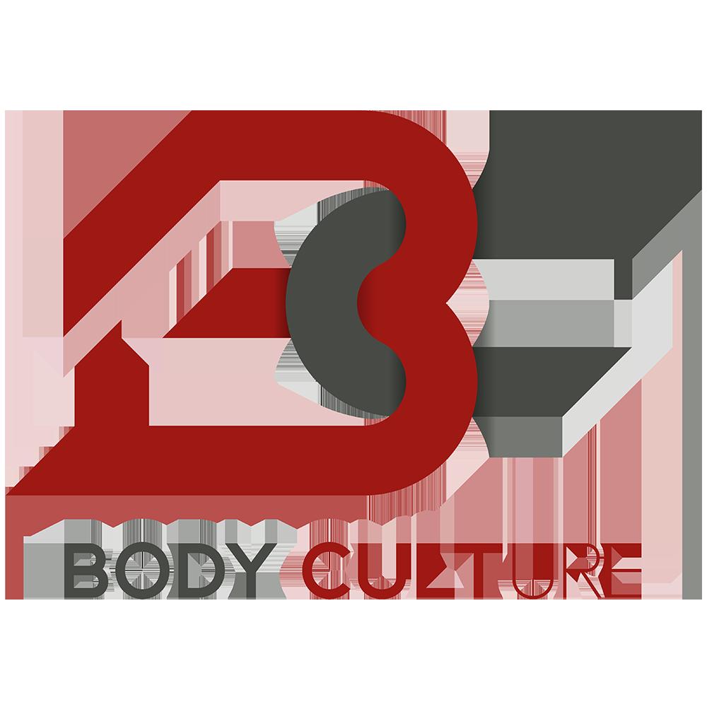 BodyCultureLogo