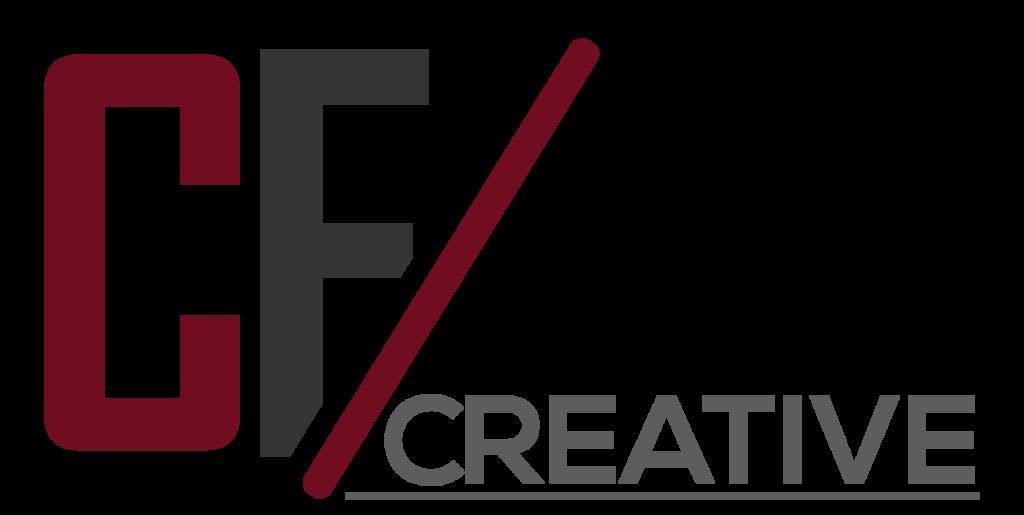 CF_Creative