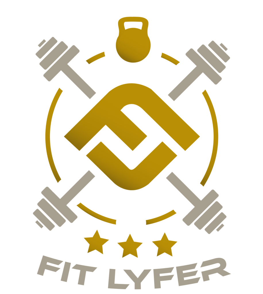 Fit Flyer