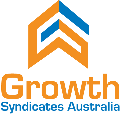 Growth Syndicates Australia