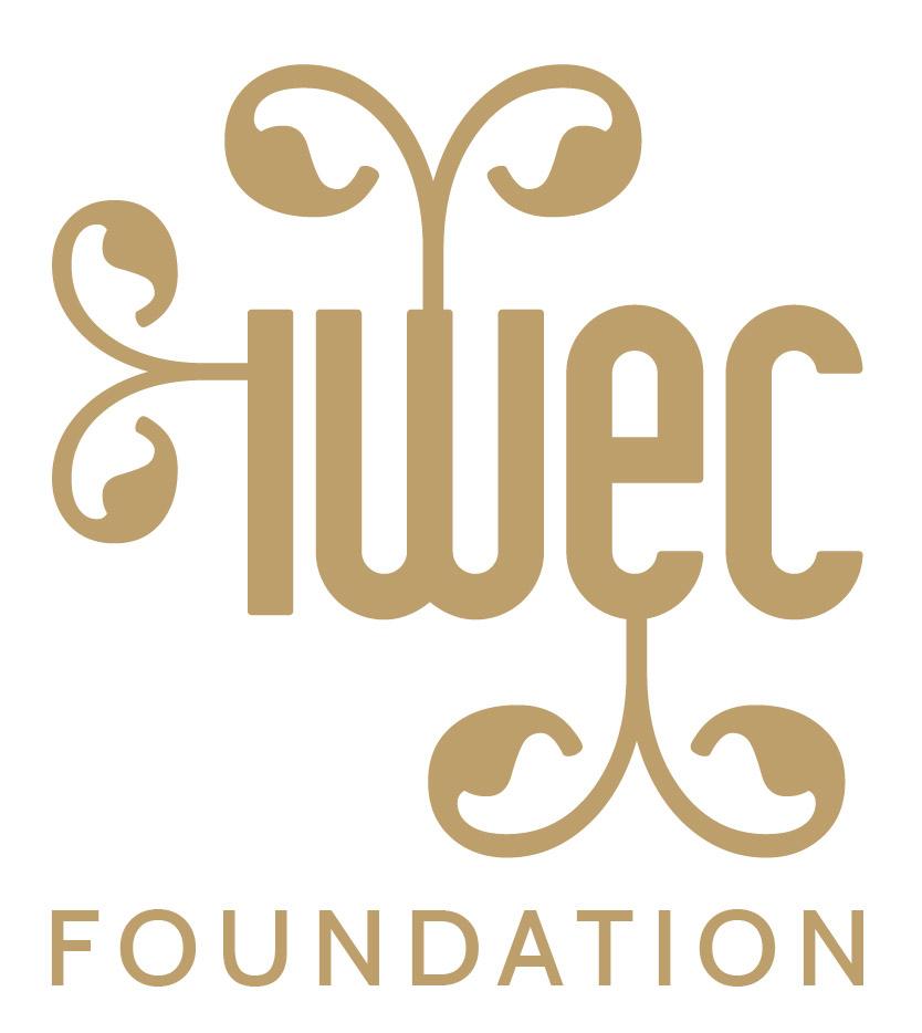 Logo_IWEC