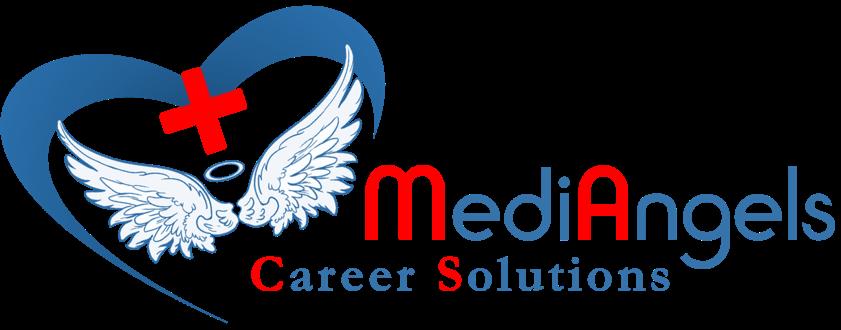 MediAngels