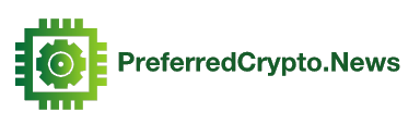 PreferredCryptoNews