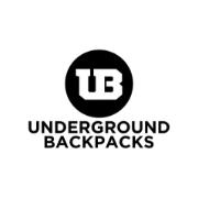 UNDERGROUND - Instagram Logo (1)