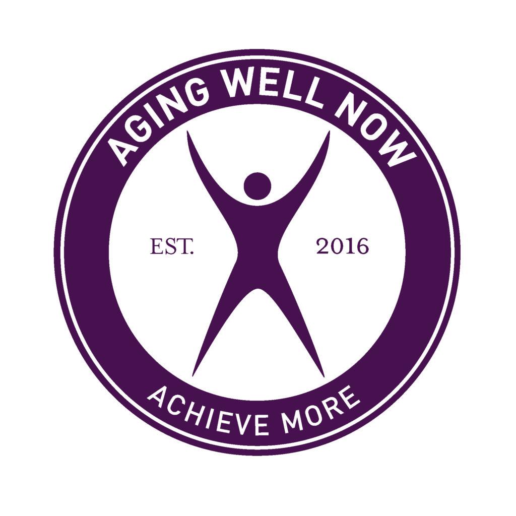 agingwellNOW_logo