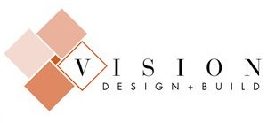 vision-podcast-logo (1)