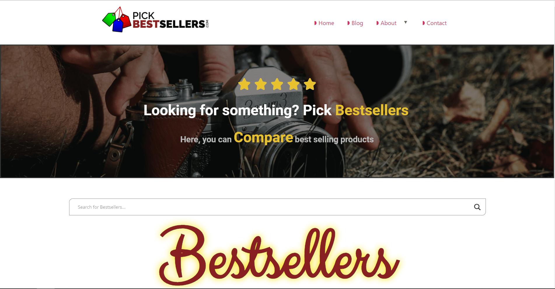 sTdwares Freelancing Venture - WP_Bestsellers